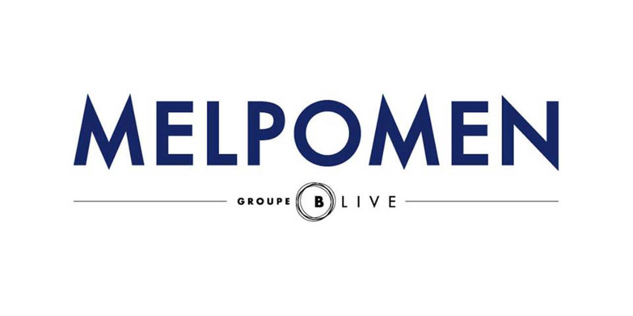 Melpomen recrute un(e) Logisticien(ne)/Magasinier(e) en CDI à temps plein
