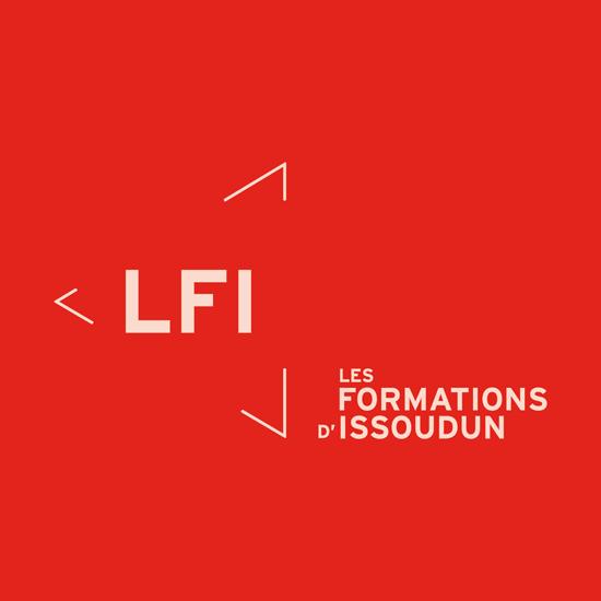 LES FORMATIONS D'ISSOUDUN