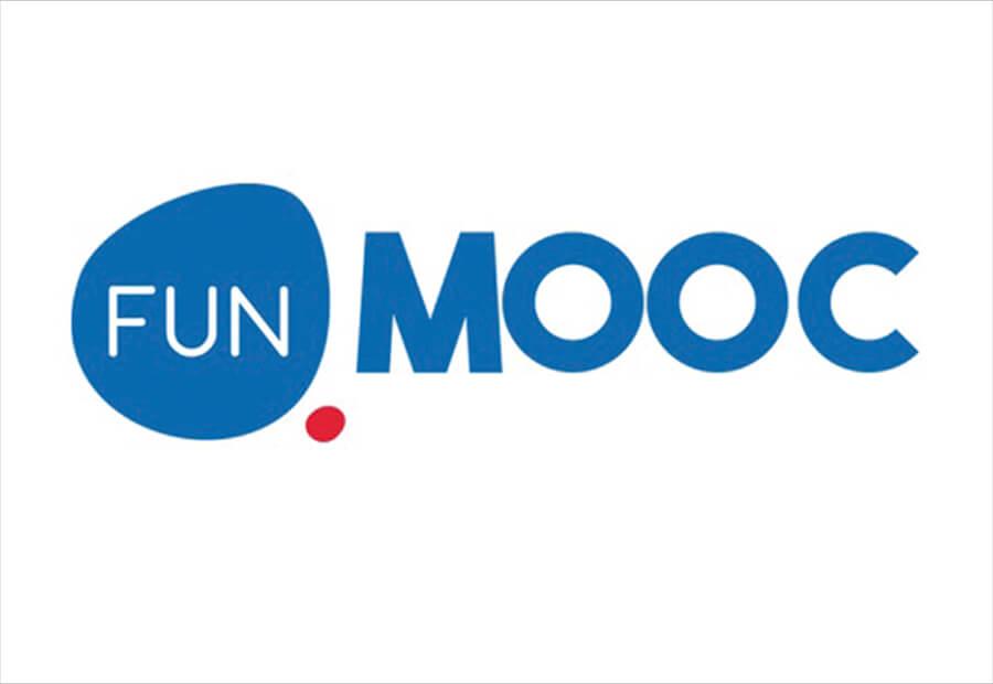 UN MOOC SUR LE DROIT D'AUTEURS !