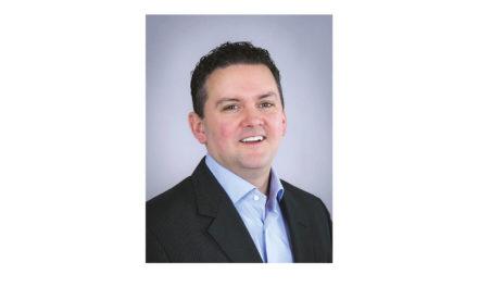 JEFF ROCHA, DIRECTEUR MANAGEMENT PRODUITS L-ACOUSTICS