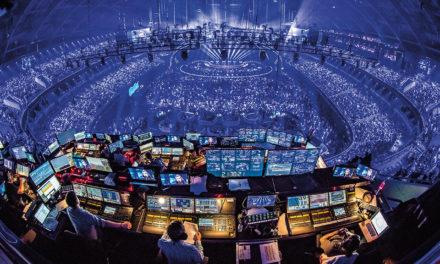 Concours Eurovision de la chanson 2018