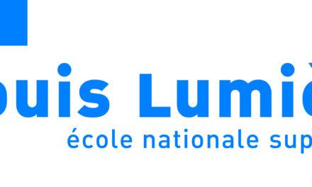 L'ÉCOLE LOUIS LUMIÈRE RECRUTE