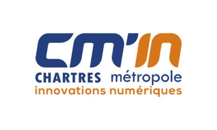 CM'IN ÉQUIPE LA RÉGIE DE SA CHAÎNE LOCALE AVEC LE SYSTÈME INTERCOM ODIN DE RTS