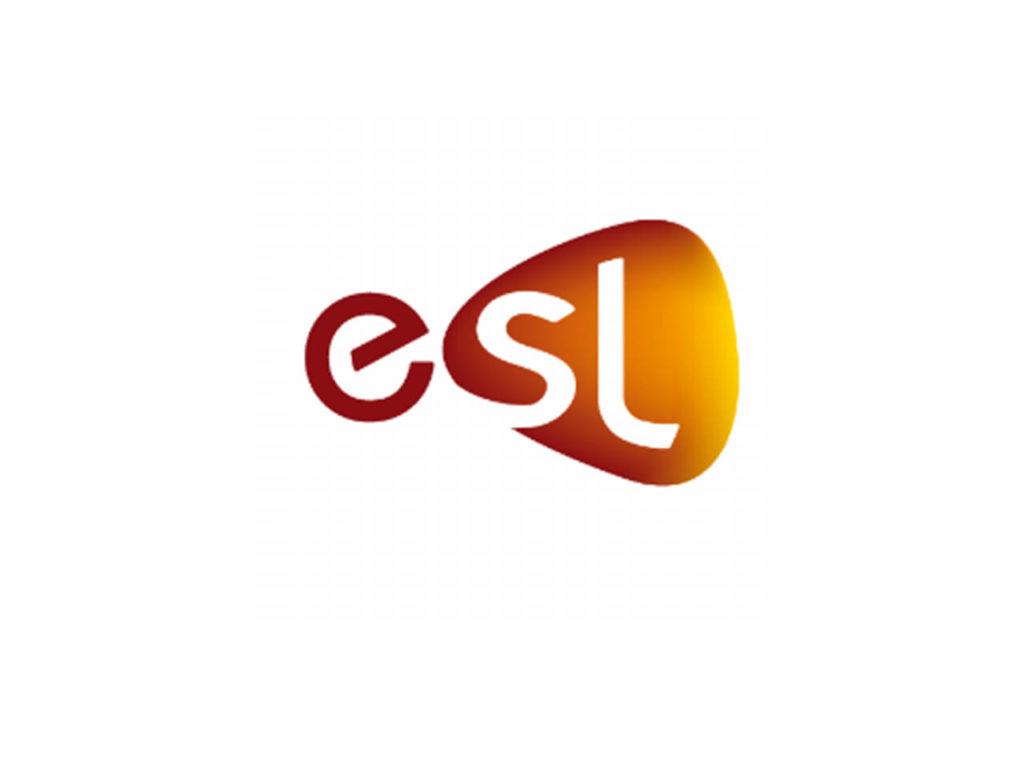 Esl France Sonomag