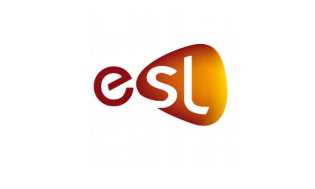 ESL recrute un Technico Commercial H/F itinérant secteur Nord Est