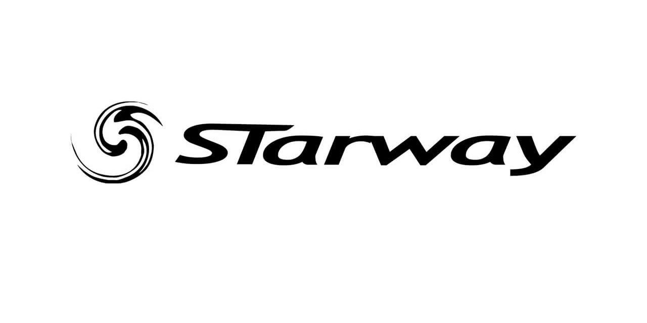 STARWAY DÉVOILE SON NOUVEAU SITE INTERNET