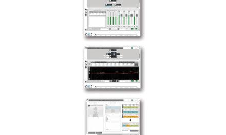 LA NETWORK MANAGER 2.6.1 EST DISPONIBLE
