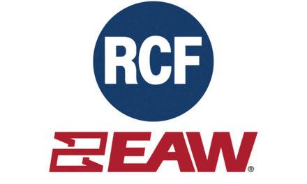RCF A ACQUIS EAW