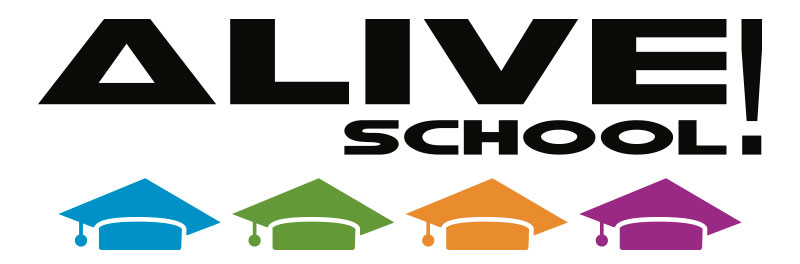ALIVE SCHOOL