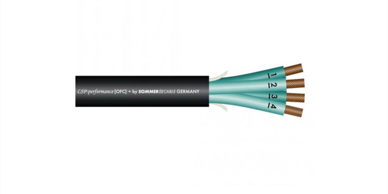 Cahier Technique #3 Câbles de puissance pour haut-parleur