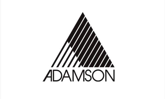 ADAMSON A FAIT VIBRER L'ÉTÉ