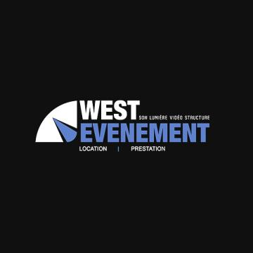 WEST EVENEMENT