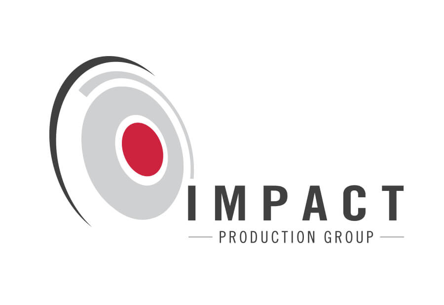 Impact – Formateurs ou Techniciens pédagogues Ile Maurice
