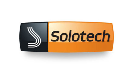 SOLOTECH ACQUIERT LE BRITANNIQUE SSE AUDIO GROUP