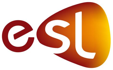 ESL recrute un Assistant technico-commercial H/F en Île-de-France (contrat CDI)