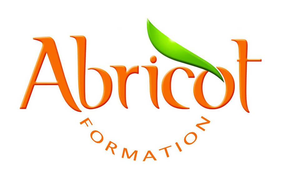 Abricot Formation – Formateurs occasionnels