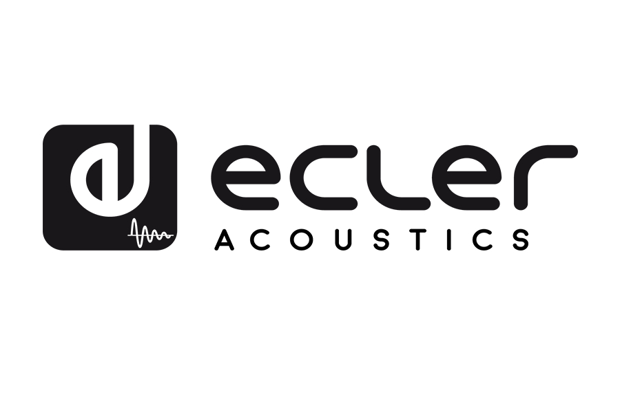 Dalles Ecler Acoustics