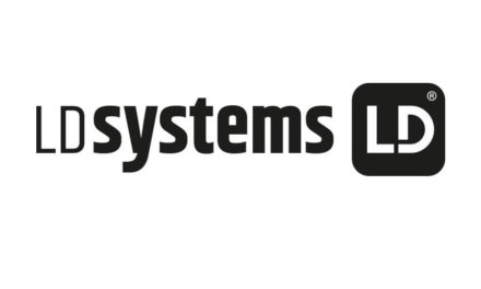 PLS – LD SYSTEMS