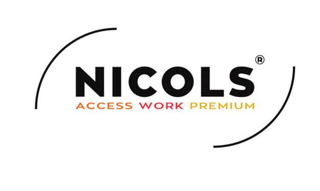 PLS – NICOLS