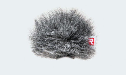 MINI-WINDJAMMERS DE RYCOTE