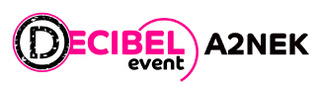 3 POSTES A POURVOIR CHEZ DECIBEL EVENT