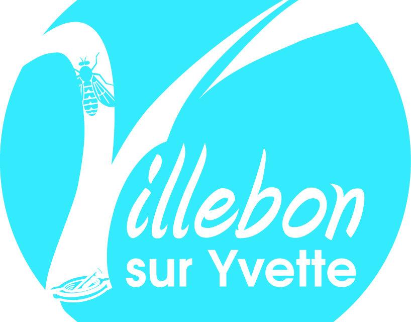La commune de Villebon-sur-Yvette (91) recrute un régisseur son et lumière (H/F)