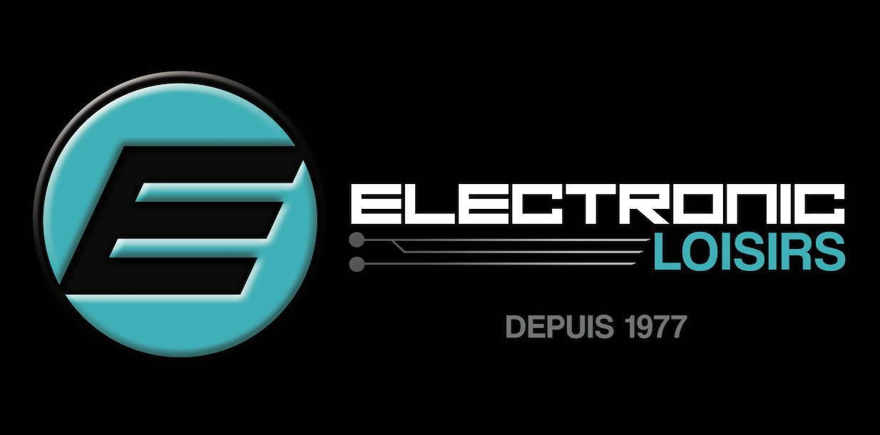 Electronic Loisirs organise sa journée portes ouvertes le 18 mai