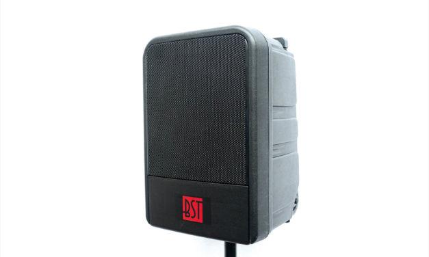 BST IPS10-250