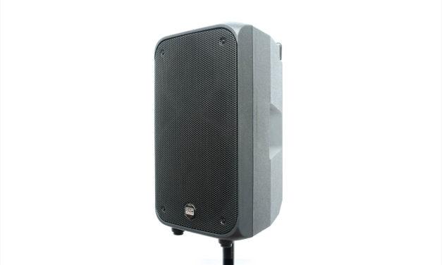 DAP Audio PSS-110 MKIII