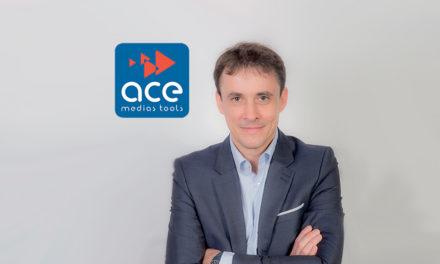 LAWO DISTRIBUÉ PAR ACE MEDIAS TOOLS