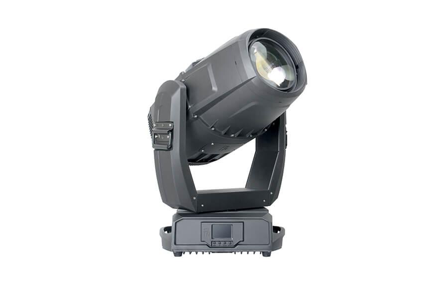 PR LIGHTING 580