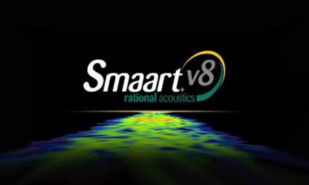 FORMATIONS SMAART
