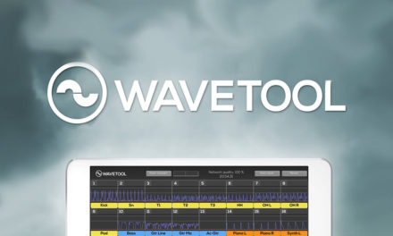 SOLUTIONS WAVETOOL