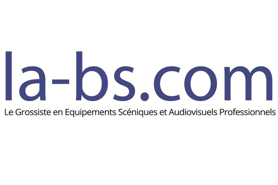 LA BS RECHERCHE UN(E) TECHNICO-COMMERCIAL(E) ITINERANT / PROVINCE (EST) TOUS CLIENTS