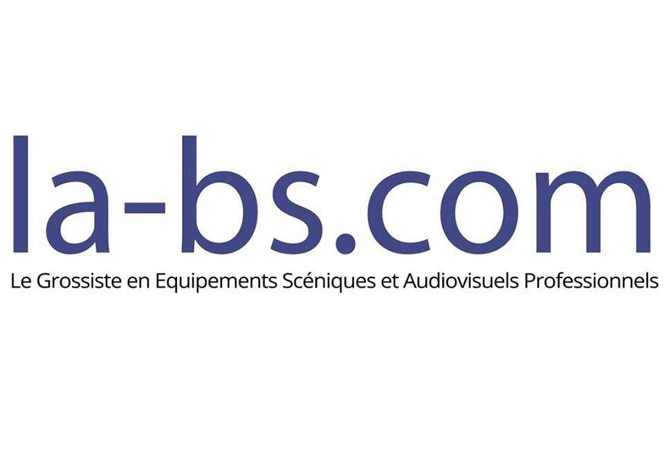 LA BS RECHERCHE UN(E) TECHNICO-COMMERCIAL(E) ITINERANT / PROVINCE (OUEST) TOUS CLIENTS