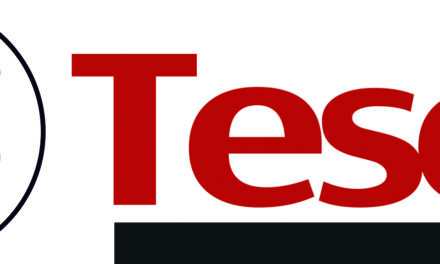 OFFRE D'EMPLOI INGENIEUR TECHNICO COMMERCIAL(E) TESCA