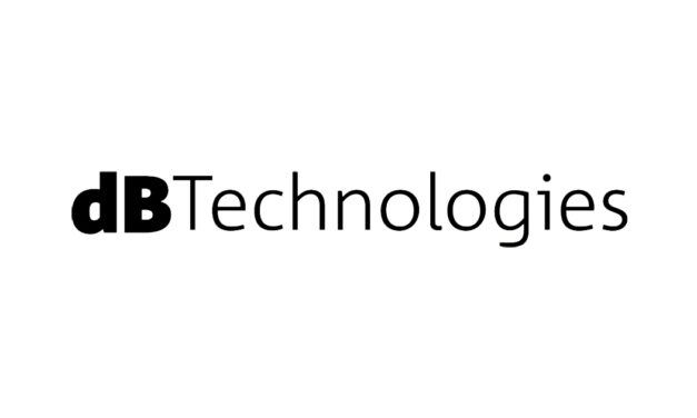 dBTechnologies recherche un agent commercial (H/F)