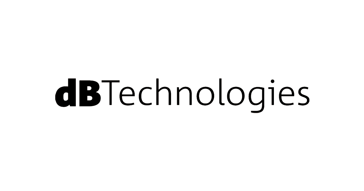 dBTechnologies recherche un spécialiste produits Audio (H/F)