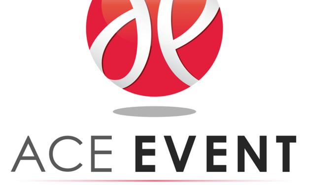 ACE EVENT recrute un technicien d'intégration audiovisuelle H/F