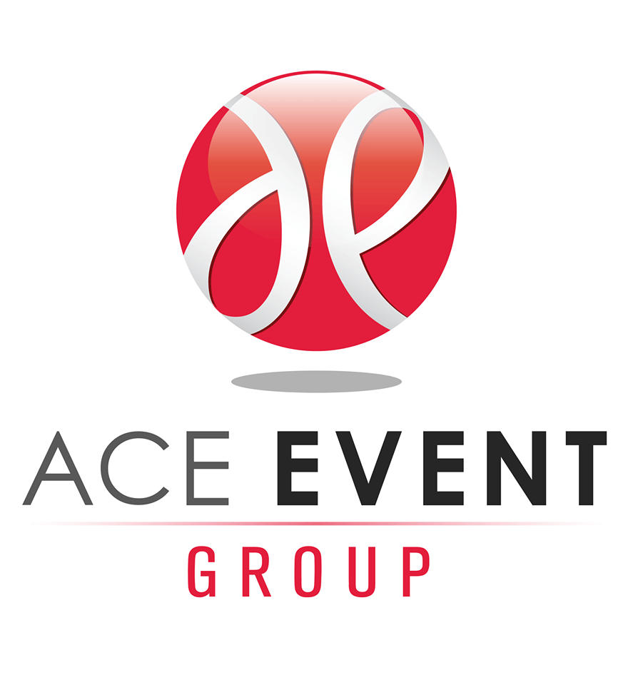 ACE EVENT GROUP
