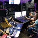 Studio Metrica