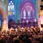 Festival de Saint-Riquier