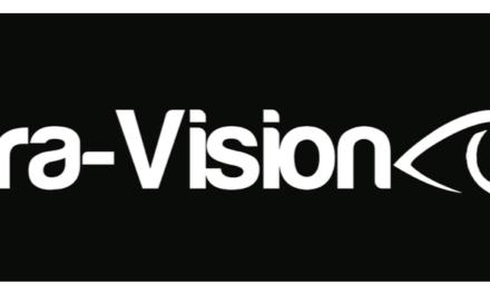 Ultra Vision recherche un préparateur audiovisuel H/F