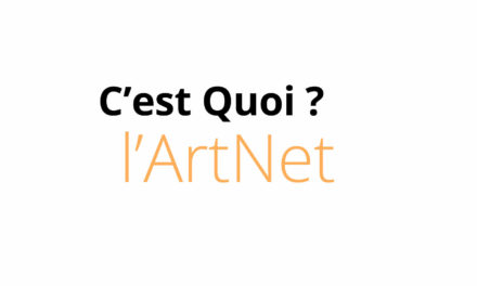 L'ArtNet