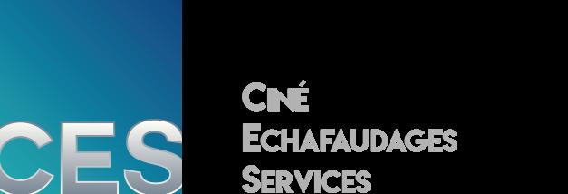 CES recrute un chargé d'affaires techniques (H/F)