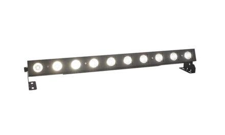 SHOWTEC SUNSTRIP LED
