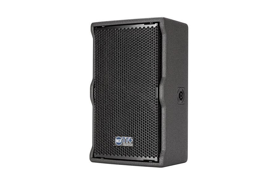 RCF TT 08-A II – 128 dB SPL
