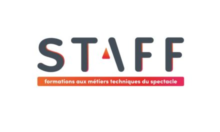#JTSE2019 – STAFF