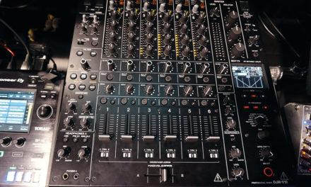 #NAMM2020 – PIONEER DJ