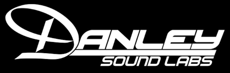 Présentation des solutions Danley Sound Labs, mardi 14 janvier